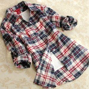 Cowgirls shirts